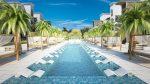 TanamaLodge inaugura sus instalaciones en Punta Cana
