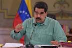 Maduro: Todo el que vote domingo estará reconociendo Constituyente
