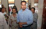 Consejo del Poder Judicial destituye jueza varió condena contra Quirinito