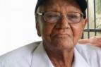 SANTIAGO: Falleció este domingo el padre del alcalde Abel Martínez