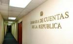 Funcionarios violan normas sobre  declaración jurada de patrimonio
