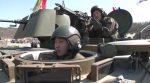 Tensión alcanza nuevos niveles entre EE.UU y Corea del Norte
