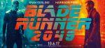 """Crítica cine:""""Blade Runner 2049"""""""