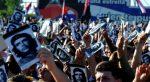 """Cuba alerta contra """"planes colonizadores"""" de Estados Unidos"""