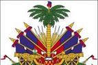 Avanza consulta nacional para reformar Constitución en Haití