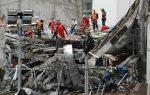 MEXICO: Terremotos de septiembre dañaron unas 121.701 casas