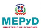 Delegación Uruguay analiza estrategia RD