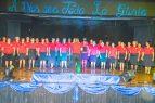 Iglesia Evangélica Dominicana celebra 50 aniversario