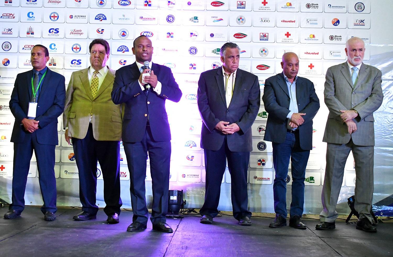 Selecciones mexicanas de Handball califican a Centroamericanos