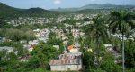 Plantean en R.Dominicana más inversión desarrollo rural para combatir hambre