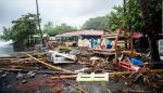 PUERTO RICO: Un dominicano muere de leptospirosis