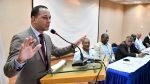 Inefi invierte 60 millones en Juegos Deportivos Escolares