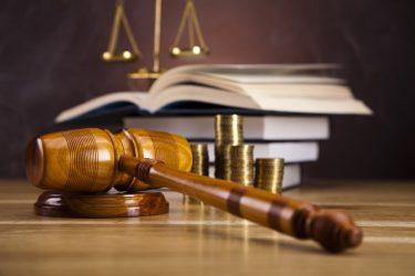 CPJ autoriza jueces disponer bienes producto de lavado y terrorismo