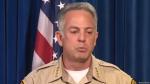 """Policía Las Vegas: """"Fueron 489 los heridos tras el tiroteo"""""""
