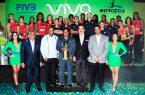 Viva patrocinará Grupo A de NORCECA en Santo Domingo