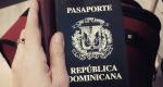 España y R. Dominicana acuerdan la exención de visados a diplomáticos