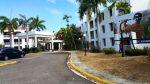 Senado aprueba vía Playa Dorada lleve nombre Isidro García Mercedes