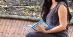 CelebranCongreso Latinoamericana Desarrollo Lectura