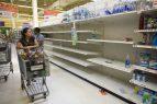 FMI: Venezuela está inmersa grave crisis sin una solución a la vista