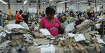 Adelantarán cobro 50% de ITBIS de empresas textiles y fronterizas