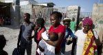 HAITI: La OIM y Canadá construyen centros para deportados por la RD