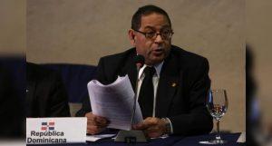 Poder Judicial afirma mora judicial fue eliminada en 127 de 135 tribunales RD
