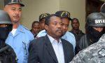 Blas Peralta apela decisión ratificó condena de 30 años prisión