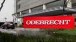 Odebrecht afirma erradicó riesgo de corrupción tras nuevos controles