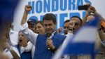 HONDURAS: La OEA propone repetir comicios