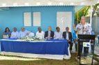SJM: ADR Filial San Juan celebra día internacional de la discapacidad
