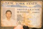 Terrorista de NY publicó mensaje burlándose de Trump antes ataque