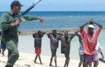 Bahamas deportará 114 haitianos y acusará a otros 14 inmigrantes