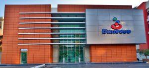 Fitch Ratings incrementa calificación a Banesco Banco Múltiple R. Dominicana