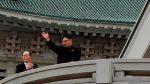 Responsable político de la ONU va a Pyongyang por primera vez en 7 años