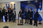 Danilo: Diálogo Venezuela sigue en enero, se ha avanzado notablemente