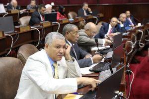 Diputados aprueban acuerdo aduanero entre República Dominicana y México