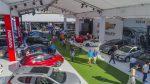 La autoferia Popular alcanza los 4,825 millones de pesos