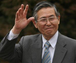 La ONU lamenta el indulto al expresidente peruano Fujimori