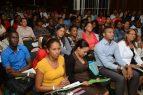 Educadores cristianos urgen mejoras en el sistema de enseñanza en RD