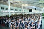 UNICARIBE gradúa 400 nuevos profesionales