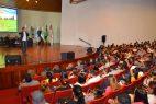 Santiago Emprende motiva jóvenes a desarrollar negocios