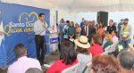 Ayuntamiento destinará RD$12 MM para drenaje pluvial en Santo Domingo