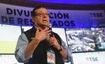 HONDURAS: Declaran estado de excepción para frenar acciones violentas