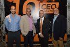 CEO Consultoría celebra décimo aniversario