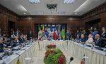 Maduro y asesores de la opositora MUD saludan que se retome diálogo