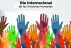 Reclaman a Danilo Medina solución para 10 problemas de orden social