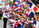 Dominicanos perciben lo mismo para RD dice EEUU