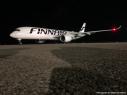Finnair inicia vuelos directos Helsinki-Puerto Plata