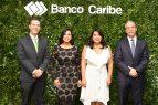 """Clientes Banco Caribedisfrutan de """"Una noche en Sevilla"""""""