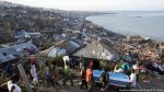 """Anuncian plan para salvar a Haití de """"la plaga del plástico"""""""